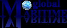 Maritime Global