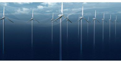 Renexia Taranto Offshore Project