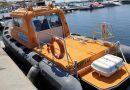 ИАМА разработва морска интегрирана система
