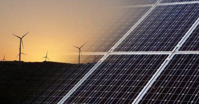 Възобновяеми енергийни източници