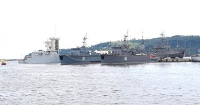 "Военноморска база ""Варна"""