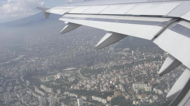 Извършена смяна в Барселона. Информация от първа ръка
