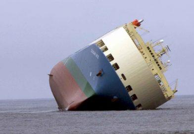 Ръководство за оценка на риска на борда на кораба