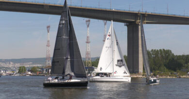 Varna Channel Cup 2021